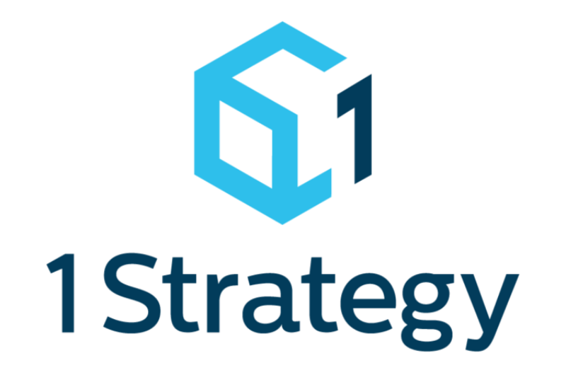1Strategy selected to help onboard AWS customers to AWS Managed Services