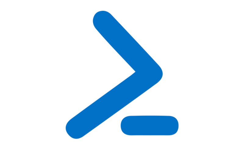 3 Reasons You Should Know Microsoft PowerShell