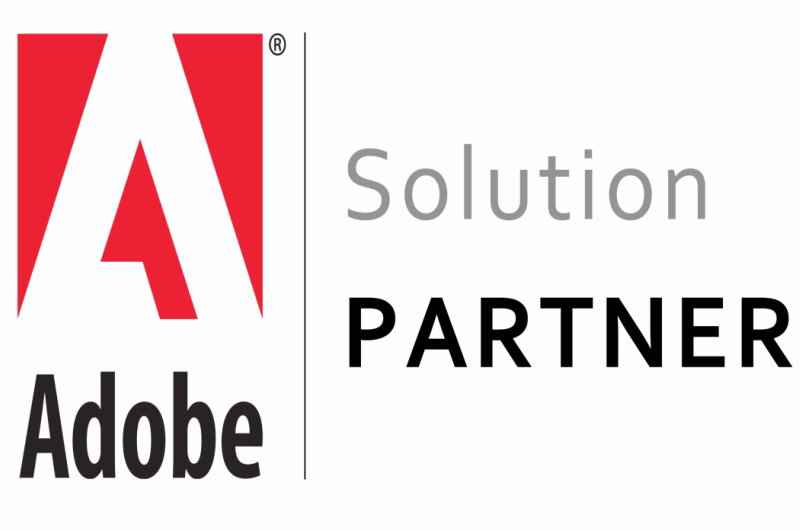 Beyondsoft Achieves Adobe Analytics Specialized Partner Status